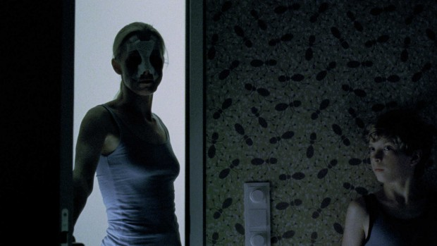 goodnight-mommy-hailed-as-the-scariest-movie-trailer-of-all-time-so-what-is-really-going-557527