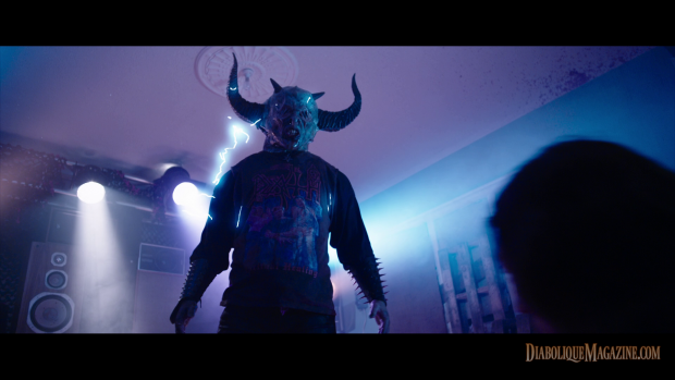 Jason Lei Howden's Deathgasm (2015) [Click to enlarge]