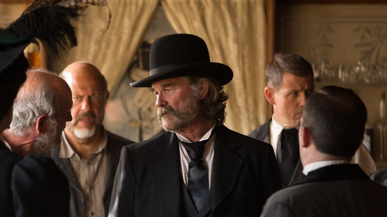 bone tomahawk french
