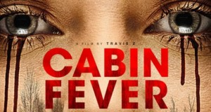Cabin-Fever-Poster-570x285