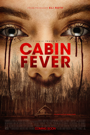 CabinFever_poster_web