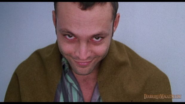 Vince Vaughn in Gus Van Sant's Psycho (1998) [click to enlarge]