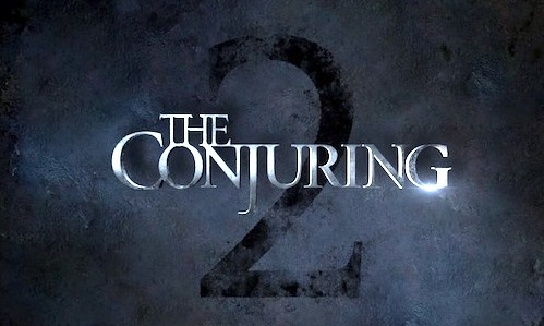 Full Trailer For 'The Conjuring 2' Delivers The Horror