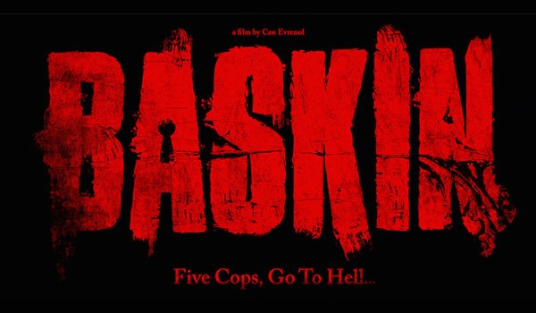IFC Midnight Brings The Blood In The New Trailer For 'Baskin'