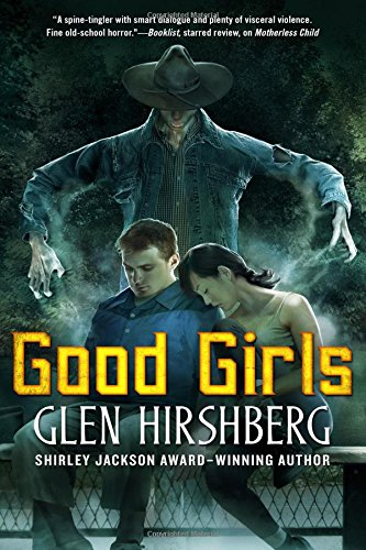 Good Girls (Book review)