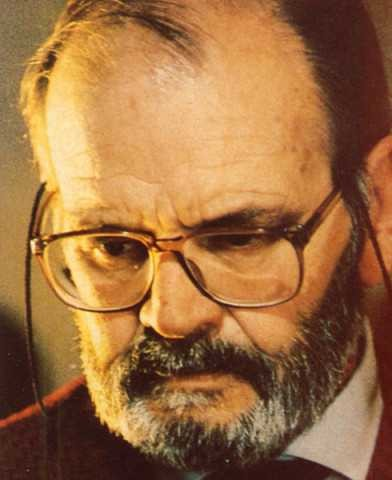 Fulci Lives – Remembering the Godfather of Gore