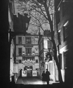 Grand-Guignol-Paris1947