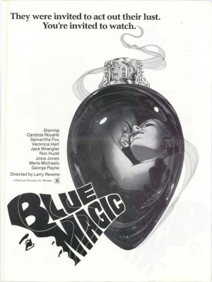 blue-magic-movie-poster-1981-1020214078