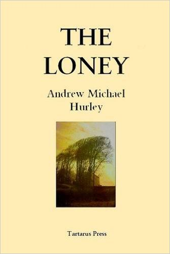 The Loney (Book review)