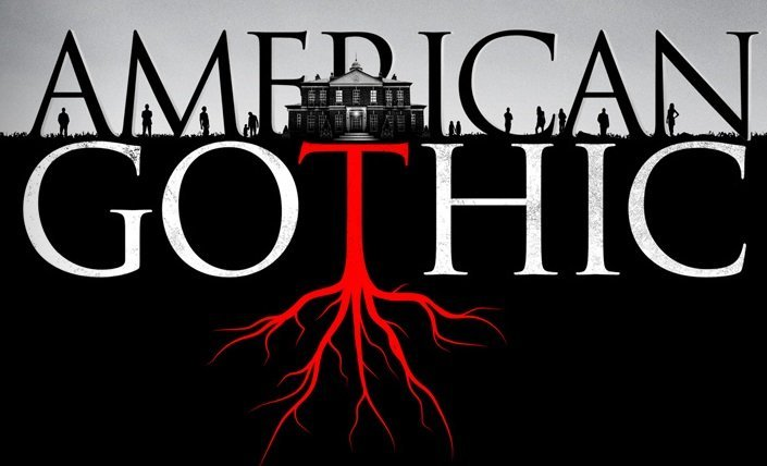 TV: American Gothic (Episodes 1&2) (Review)