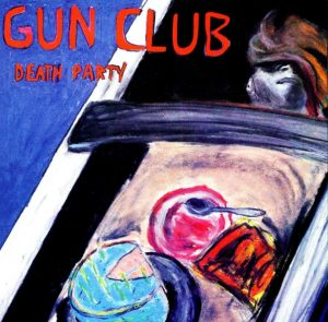 PPGunClubDeathPartyCover