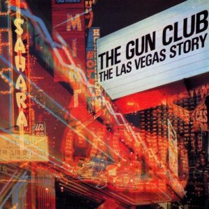PPThe_Gun_Club_-_The_Las_Vegas_Story
