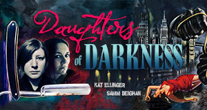 daughters_of_darkness_poster_Uber04