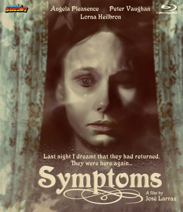 symptoms_bluray