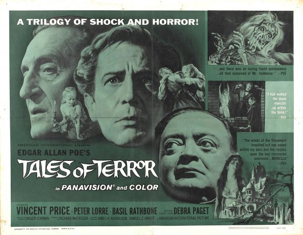 tales_of_terror_poster_