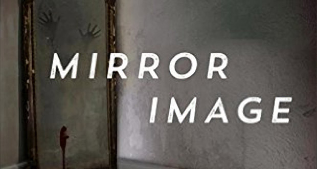 Mirror Image (Book Review)