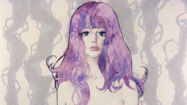 belladonna of sadness 1
