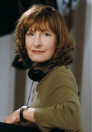 gale anne hurd 2