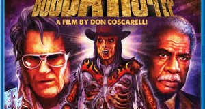 bubba-ho-tep-bluray