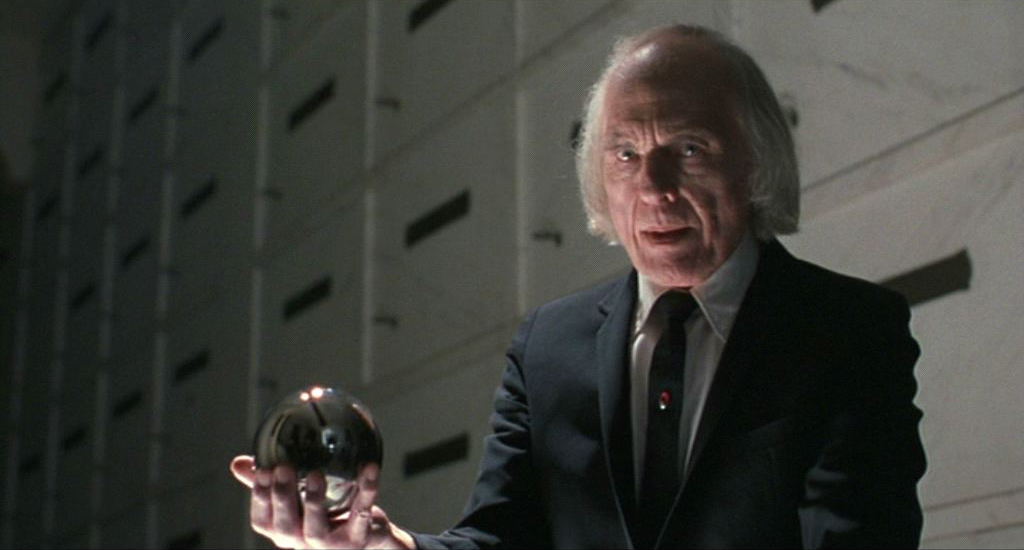 Tall Stories: In Conversation with Phantasm's Don Coscarelli, Kathy Lester & Paul Pepperman