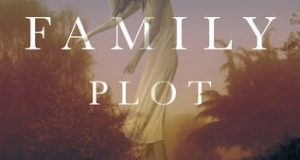the-family-plot