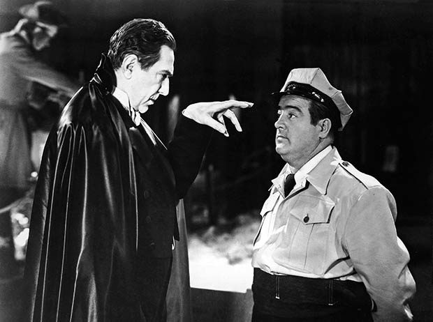 abbott-and-costello-meet-frankenstein-01