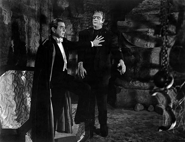 abbott-and-costello-meet-frankenstein-04