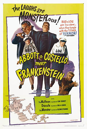 abbott-and-costello-meet-frankenstein-us-rr-one-sheet