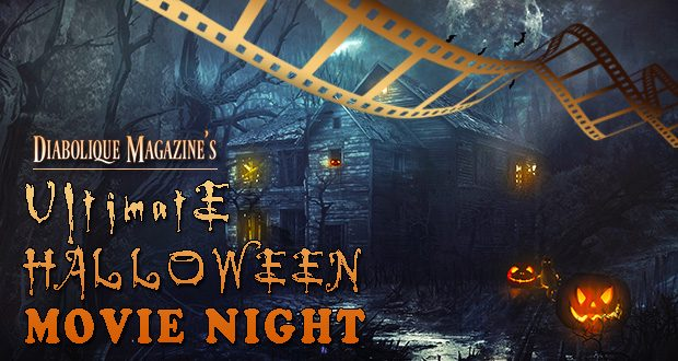 halloweenmovienightfeatured1