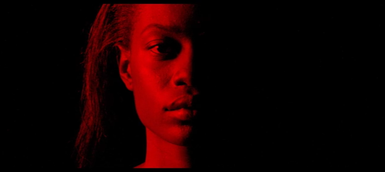 Compromising the Position of Giallo Cinema: The Gothic Journeys of Cattet & Forzani, Chapter 5: The Missing Black Woman