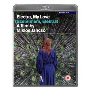 electra-blu-ray-cover