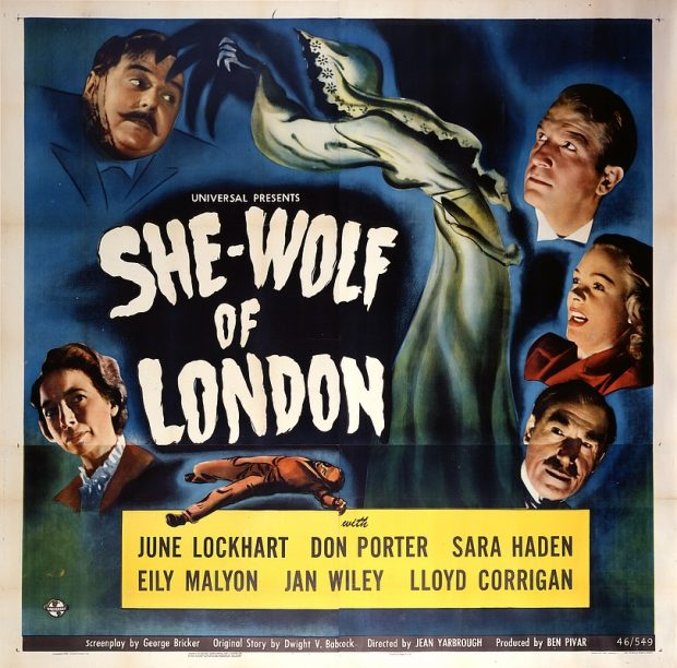 she-wolf-london-poster