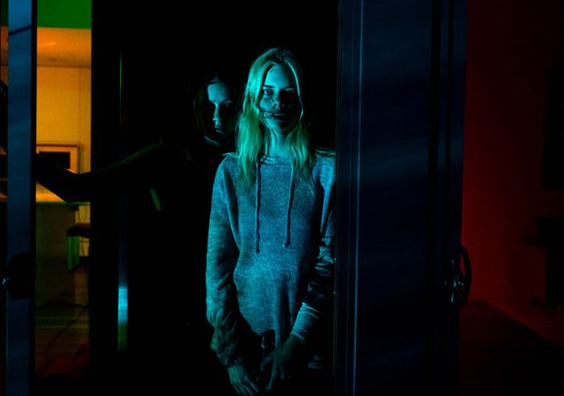 bad-girl-amy-left-and-chloe-in-darkness