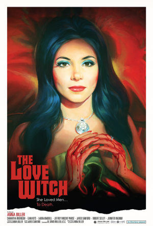 the_love_witch_official_poster