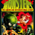 rock-n-roll-monsters-the-american-international-story-2016-book-bruce-g-hallenbeck