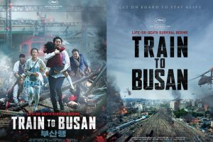 train-to-busan-official