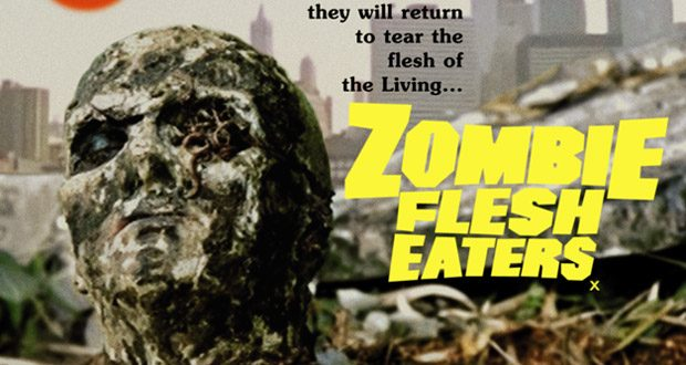 zombie_featured_image1