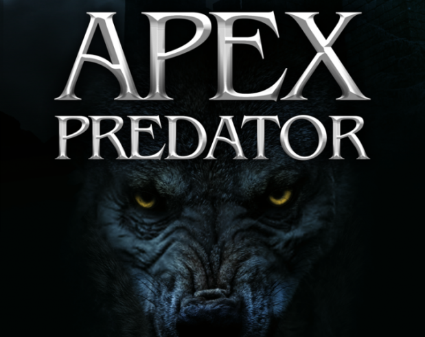 Apex Predator (Book Review)