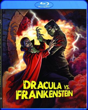 When I Was In Junior High There A Boston Institution Called The Creature Double Feature Saturday Afternoon Of Classic Horror Films