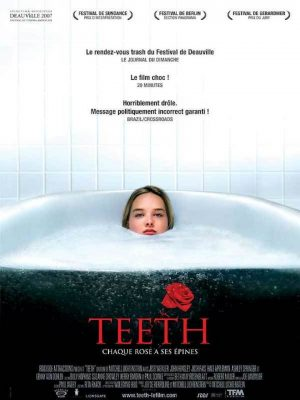 Teeth Film