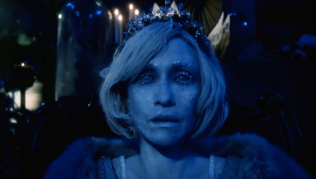 Checking Out of Bates Motel: Saying Goodbye to Series Four