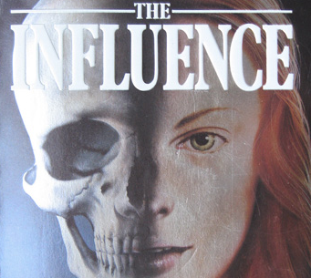 The Influence: A Retro Read