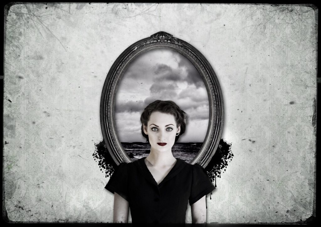 Theatre of Terror: Molly Beth Morossa's Greywing House (Review)