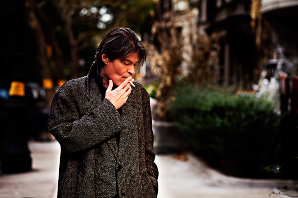 Interview: Author Jack Ketchum Discusses the Adaptation of his Short Story The Box for film XX