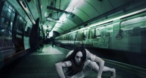 Horror-in-London-1-c-Paulina-Matusiak–620×413