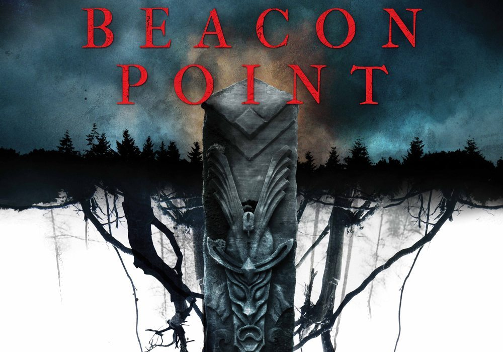 Beacon Point (2016): A Lost Yet Compelling Walk in the Woods