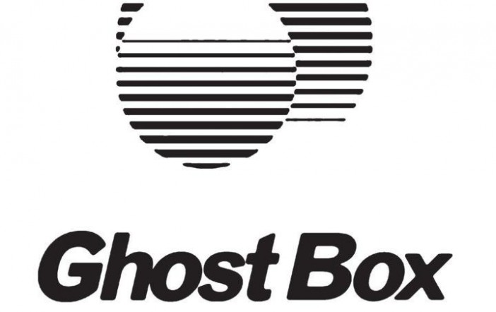 The Misremembered Musical History of a Parallel World: An Interview With Jim Jupp (Ghost Box Records)