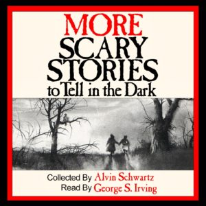 Something Wicked This Way Comes: My Journey Into Darkness: More