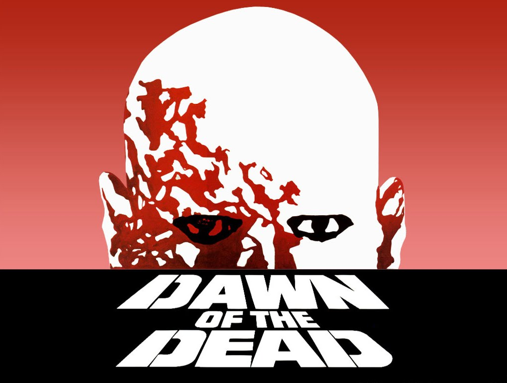Apocalyptic Consumerism: George A. Romero's Dawn of the Dead (1978) – A 40th Anniversary Retrospective