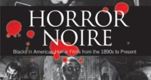 horror-noire-book-cover